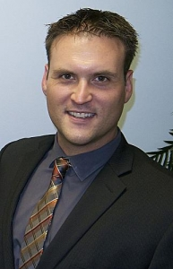 Dr. Michael Connelly, Chiropractor - Ocean View Chiropractic